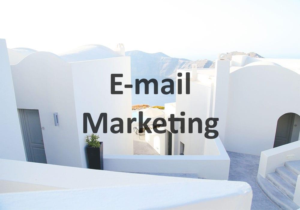 webintourism-email-marketing