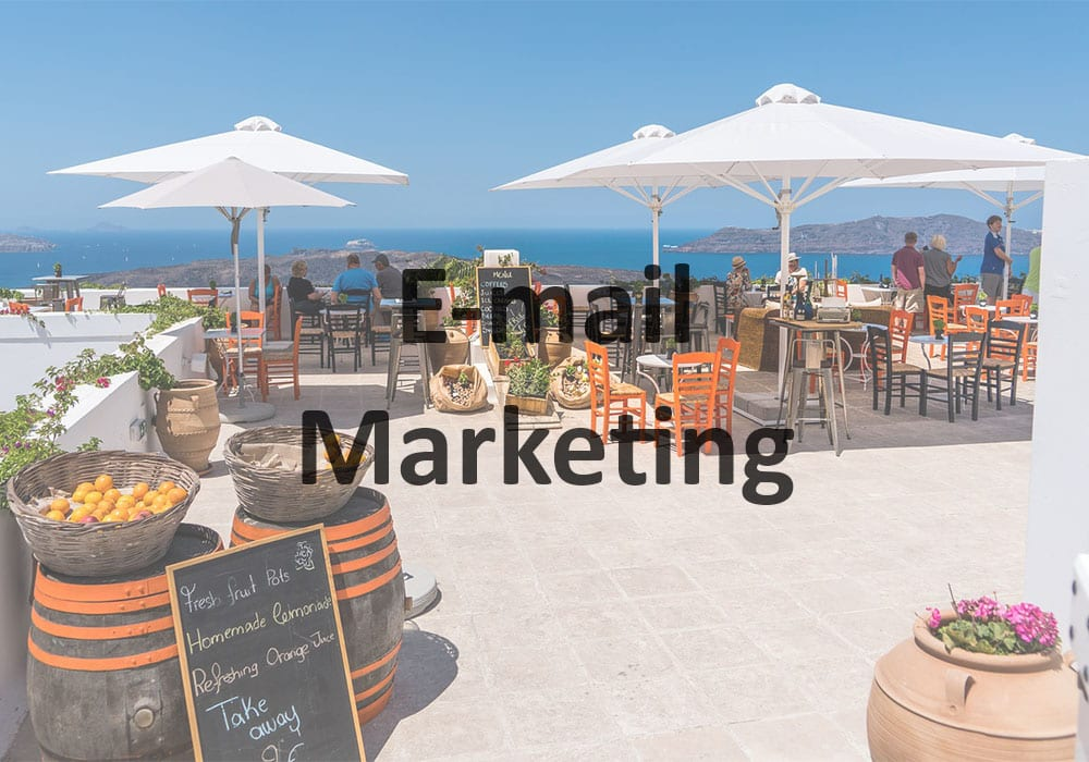 webintourism-restaurant-email-marketing