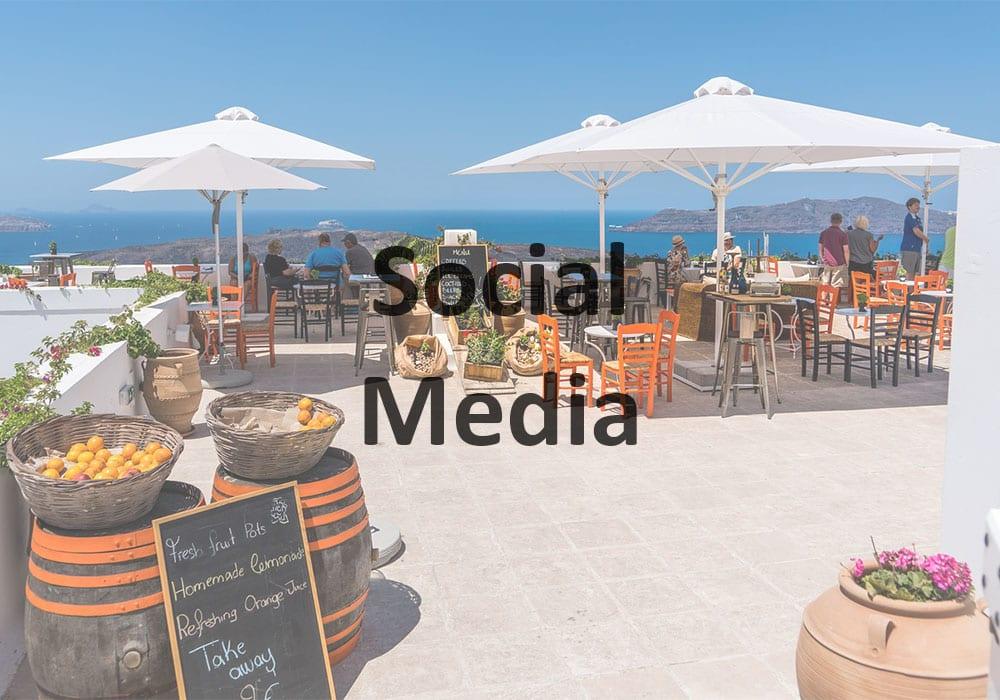 webintourism-restaurant-social-media