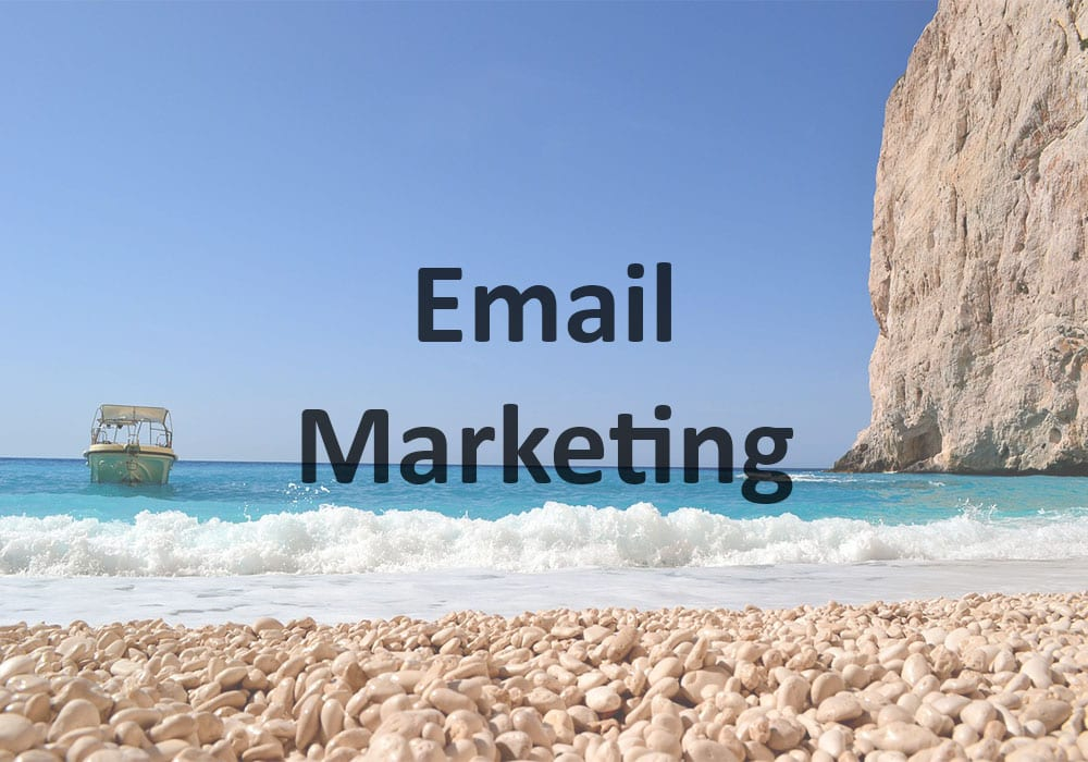 webintourism-travel-agency-email-marketing