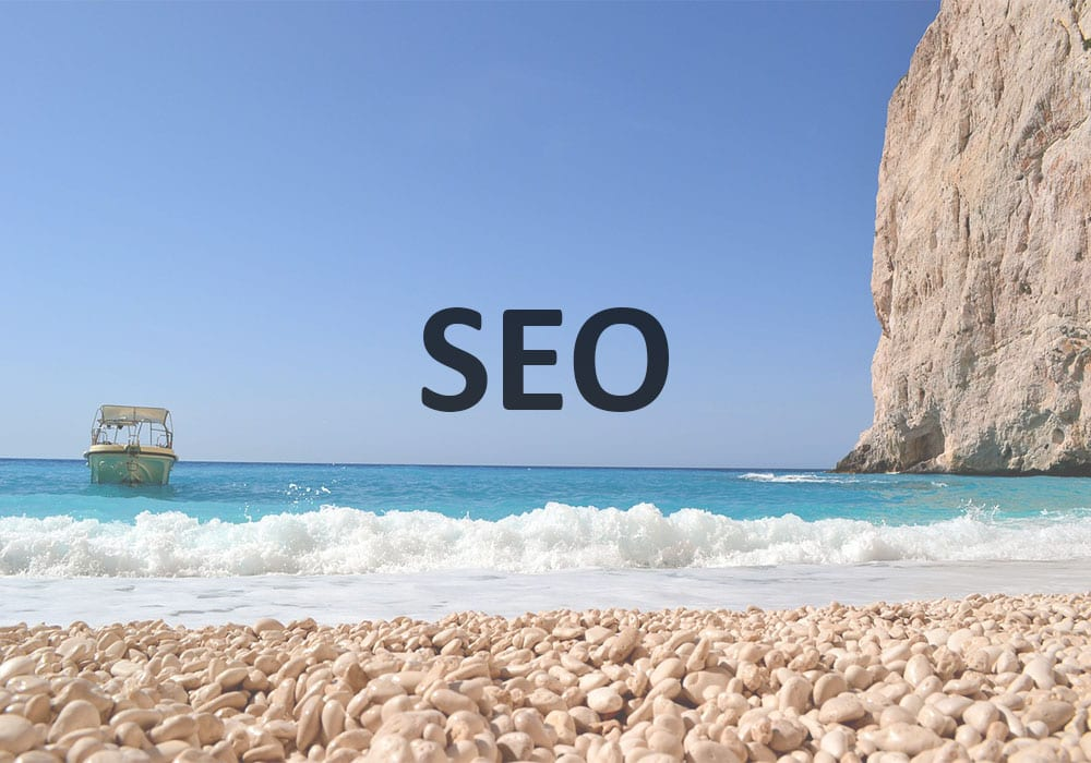 webintourism-travel-agency-seo