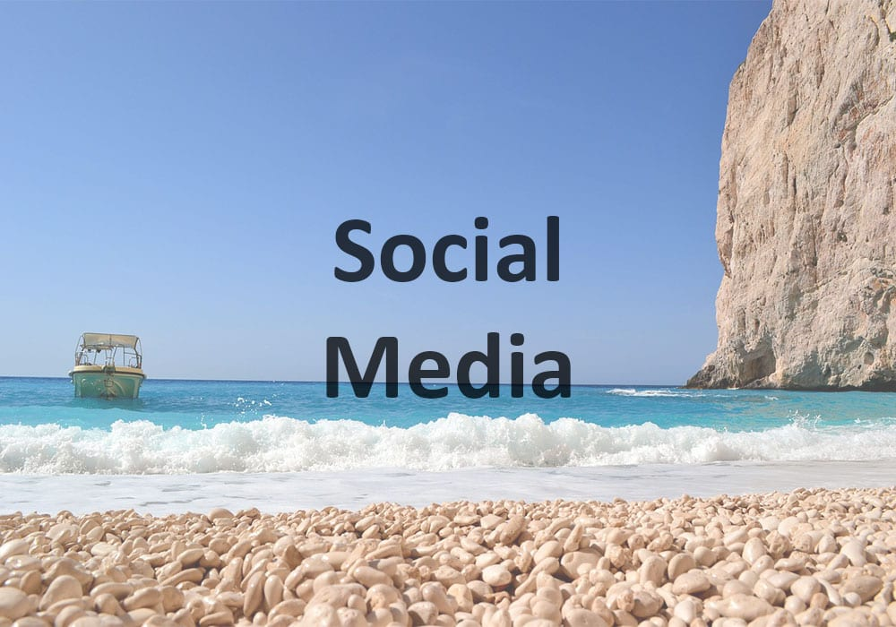 webintourism-travel-agency-social-media