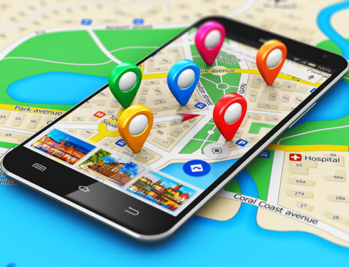 Ψηφιακή αναβάθμιση Τουριστικών Επιχειρήσεων (Περιφέρεια Κρήτης)