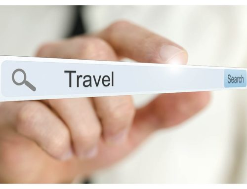 Ο Covid-19 αλλάζει τον τουρισμό