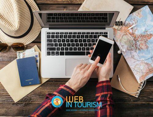 Ο τουρισμός ανοίγει τις πύλες του, η επιχείρηση σας είναι έτοιμη;